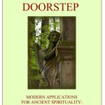 Review: Angels at your Doorstep, book 1, Elemental Angels