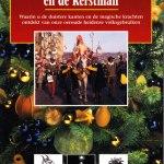 Recensie: drie boeken over (de oorsprong van) Sinterklaas
