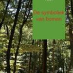 Recensie: De symboliek van bomen