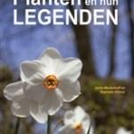 Recensie: Planten en hun legenden