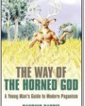 Review: The Way of the Horned God