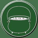 Logo rubriek Nieuws - Wiccan Rede Online Magazine