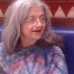 Judy Harrow 3 2014