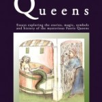 Review: The Faerie Queens