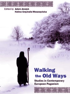 Walking_the_Old_Ways