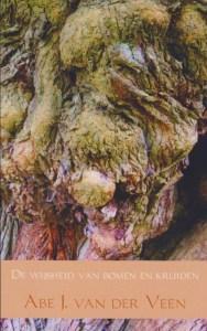 Voorkant van het boek van Abe van der Veen