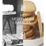 Recensie: Het Nederlands bakboek