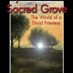Review: Spirits of the Sacred Grove
