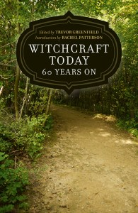 witchcraft-totay-60-years-on