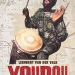 Recensie: Voudou. Van New Orleans naar Cotonou op het ritme van de goden