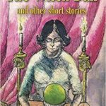The Witch Ball – and other short stories – by Doreen Valiente