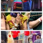 EigenWijs Festival 2016