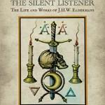 """""""The Silent  Listener"""""""