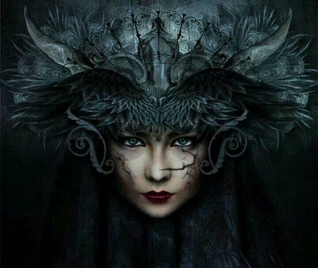 God Is Within Her She Will Not Fall Wallpaper My Wiccan Notes My Path That Hopefully Leads To Enlightment