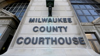 Wisconsin CCAP Milwaukee