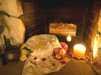 Imbolc-Bride-Bed