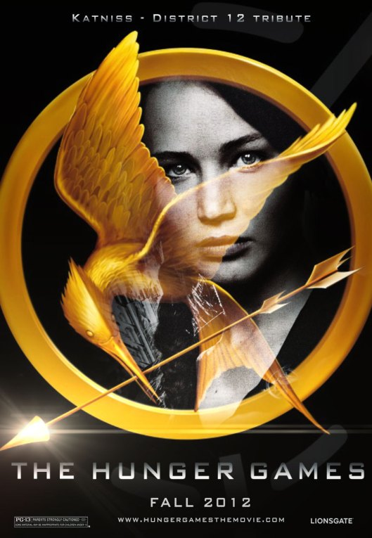 movie-poster-Katniss-Everdeen-the-hunger-games-movie-22637851-884-1280
