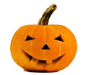 halloween-pumpkin-adjust