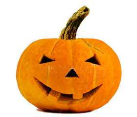 halloween-pumpkin-adjust