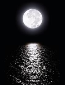 Haz-magia-lunar