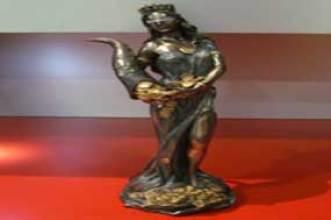 diosa-fortuna