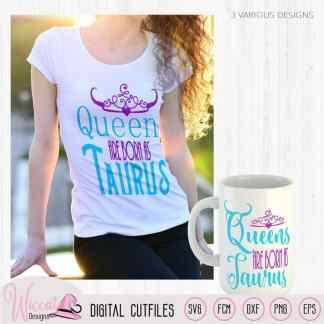 Taurus Zodiac quote, Taurus Queens, born in may,