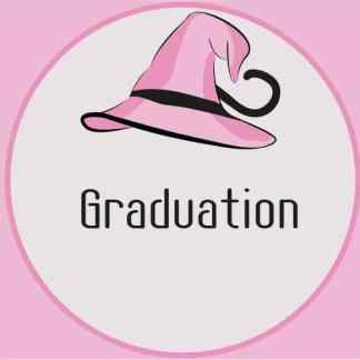 Graduation / School