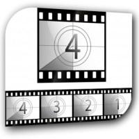 Videos Recomendados