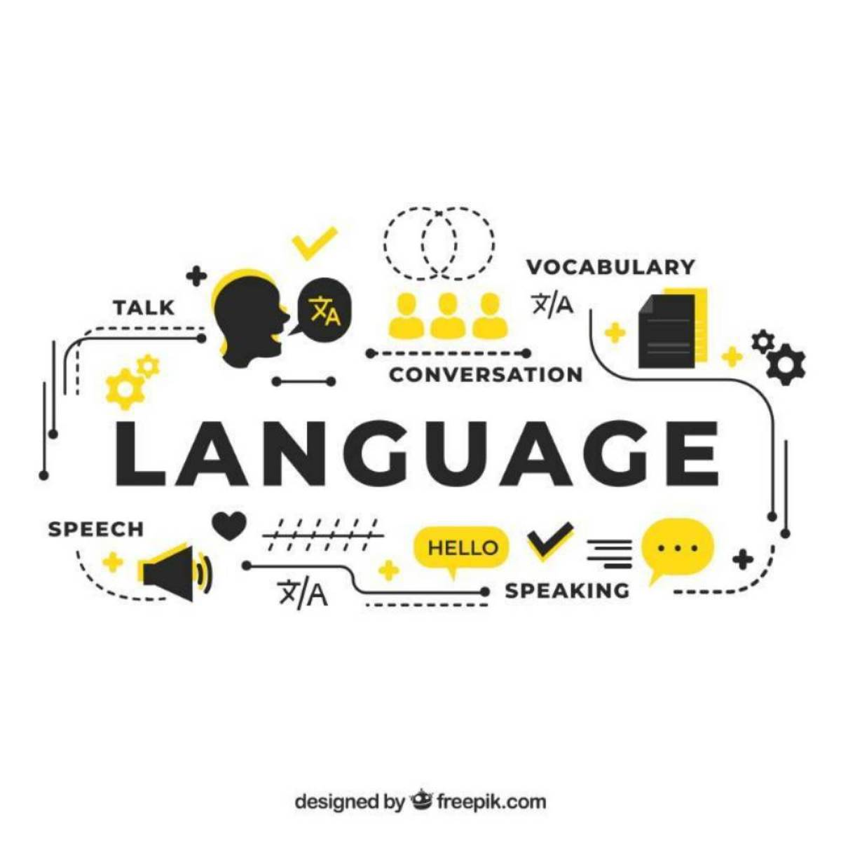 Modern and Classical Languages and Literature