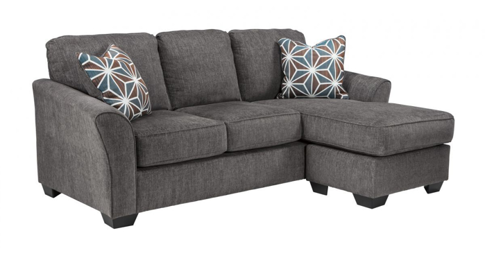 products tagged with small gray sectional