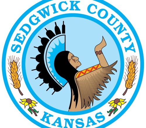 Sedgwick County spending beneficiaries overwhelm others