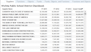 wichita-school-checkbook-screen-example