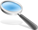 magnifying-glass-2