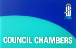 city-council-chambers-sign-small
