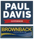 bownback-davis-logo-01