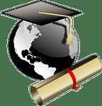 graduate-150374_150