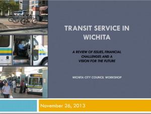 transit-service-in-wichita
