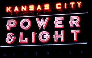 Power and Light District Kansas City 2009-09-16 39