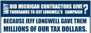Michigan contractors headline 500