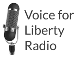 Voice for Liberty radio logo square 02 155x116