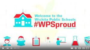 Wichita public schools  YouTube