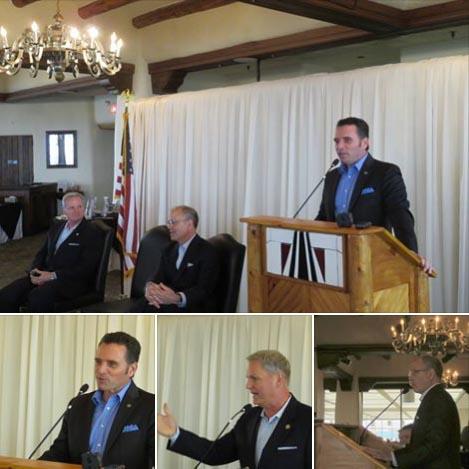Pachyderm 2016-05-27 Legislators Kahrs, Rhoades, Masterson