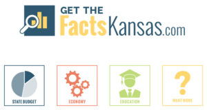 get-the-facts-kansas-logo