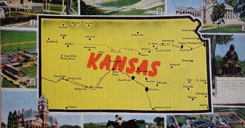 Kansas Republicans should have their say