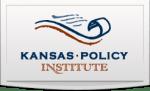 Kansas Policy Institute