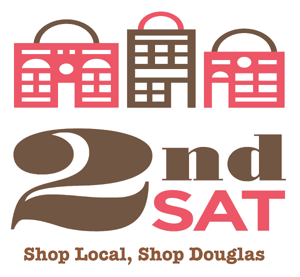 2nd Saturday Shopping Event In Wichita