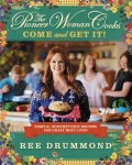 Pioneer Woman Ree Drummond coming to Wichita to promote her new book, Pioneer Woman Cooks - Come and Get It