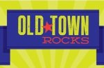 New free summer concert series: Wichita Old Town Rocks