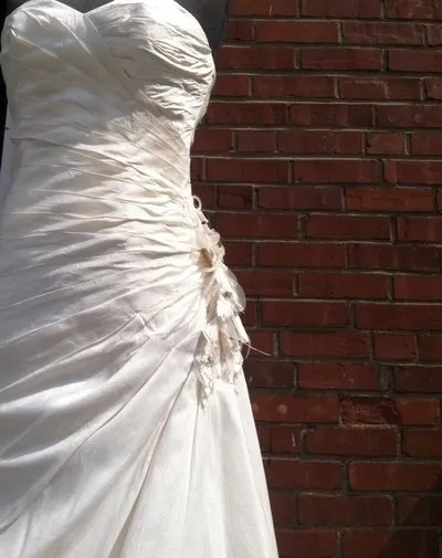 458197d9 For more information, visit the Dress Gallery website, Facebook page, or  follow Dress Gallery on Pinterest.