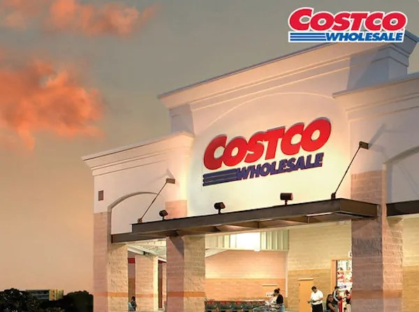 photograph relating to Costco One Day Pass Printable identified as Costco Subscription Package